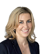 Christina Quadt