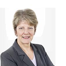 Dr. Heidi Schürmann
