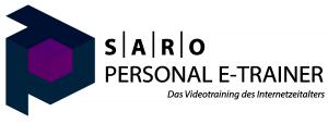 Logo SARO