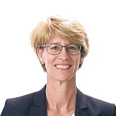 Tessa Hahn